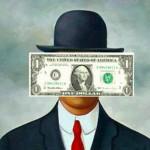 Коррупционный беспредел