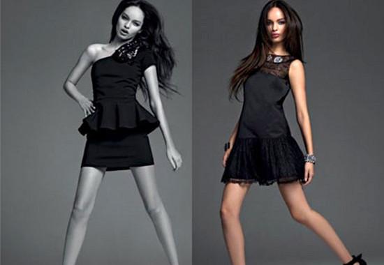 Нарядные платья для подростков