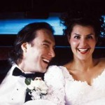 Что такое сицилийская свадьба