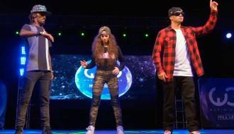 world-dance