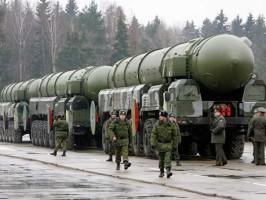 ядерное-оружие