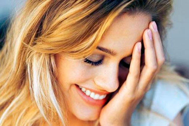 Как преодолеть стеснительность