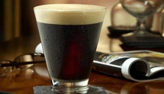 темное пиво оптом